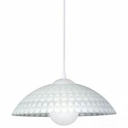 Подвесной светильник Vitaluce V6010/1S