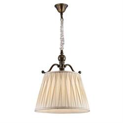 Подвесной светильник Newport 31501/S B/C М0059310