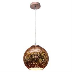 Подвесной светильник Lussole Lgo GRLSP-0198