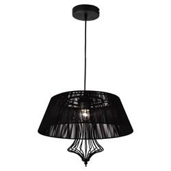 Подвесной светильник Lussole Loft Cameron LSP-8106