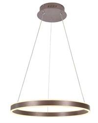 Подвесной светодиодный светильник Seven Fires Гленн 74569.01.15.72