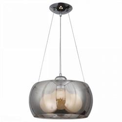 Подвесной светильник ST Luce Uovo SL512.723.03
