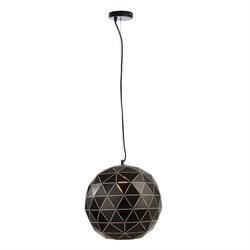 Подвесной светильник Deko-Light Asterope round 500 342134
