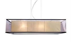 Подвесной светильник Deko-Light Capella II 342076