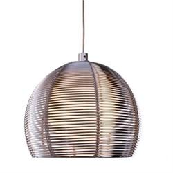 Подвесной светильник Deko-Light Filo Ball 342029