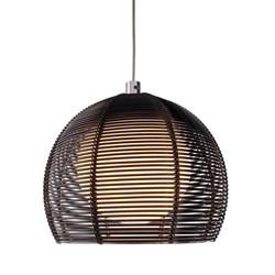 Подвесной светильник Deko-Light Filo Ball 342030