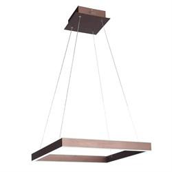 Подвесной светодиодный светильник ST Luce Piazza SL945.403.01