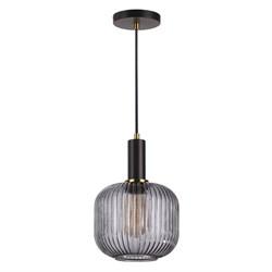 Подвесной светильник Lumion Merlin 4451/1
