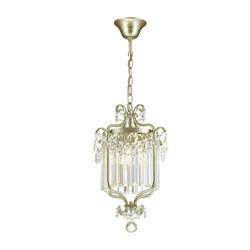 Подвесной светильник Odeon Light Sharm 4686/3