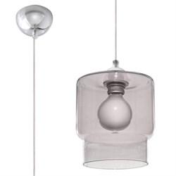 Подвесной светильник Sollux Paola SL.0240