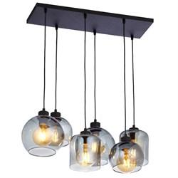 Подвесной светильник TK Lighting 2554 Sintra