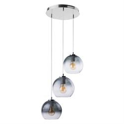 Подвесной светильник TK Lighting 2795 Santino