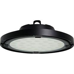 Подвесной светодиодный светильник Feron AL1004 41202