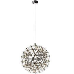 Подвесной светодиодный светильник Loft IT 9027-43