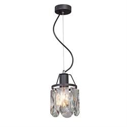 Подвесной светильник Vitaluce V5326-1/1S