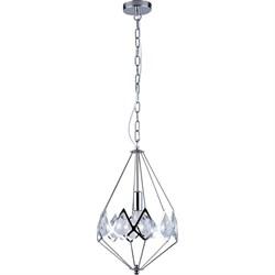 Подвесной светильник Stilfort Dionis 2042/09/01P
