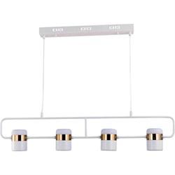 Подвесной светодиодный светильник Stilfort Elegante 2045/01/04P