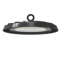 Подвесной светодиодный светильник ЭРА SPP-402-0-50K-150 Б0046669