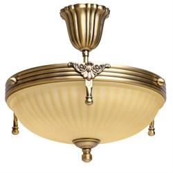 Потолочный светильник MW-Light Афродита 317011403