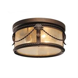 Потолочный светильник Chiaro Маркиз 397011503