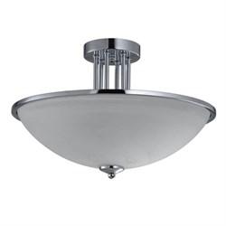 Потолочный светильник Lucia Tucci Sesto 176.3 R40