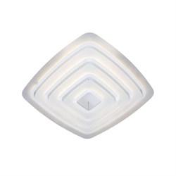 Потолочный светодиодный светильник ST Luce Тorres SL900.502.04