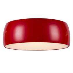 Потолочный светильник Artpole Diskus 004269