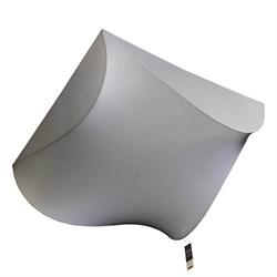 Потолочный светильник Artpole Geist 01141