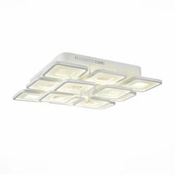 Потолочный светодиодный светильник ST Luce SL908.502.12