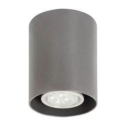 Потолочный светильник TopDecor Tubo8 P1 11