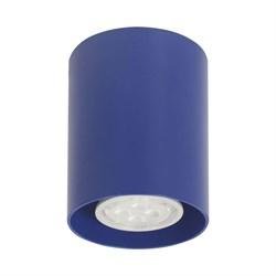Потолочный светильник TopDecor Tubo8 P1 19