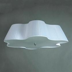 Потолочный светильник Brizzi BX03203/80 Chrome