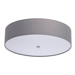 Потолочный светодиодный светильник MW-Light Дафна 3 453011401