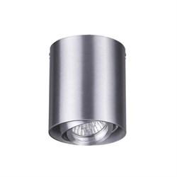 Потолочный светильник Odeon Light Montala 3576/1C
