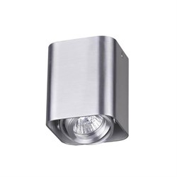 Потолочный светильник Odeon Light Montala 3577/1C