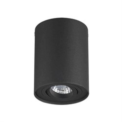 Потолочный светильник Odeon Light Pillaron 3565/1C