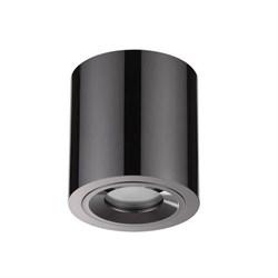 Потолочный светильник Odeon Light Spartano 3585/1C