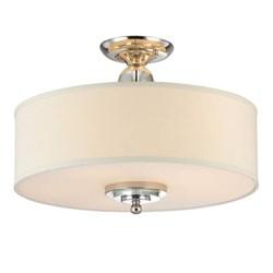 Потолочный светильник Newport 31305/PL М0057112
