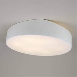Потолочный светильник Mantra Mini 6164