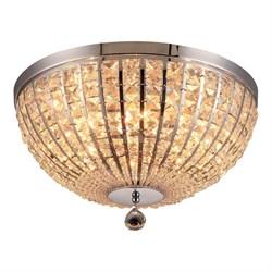 Потолочный светильник Toplight Jennifer TL1163-8D
