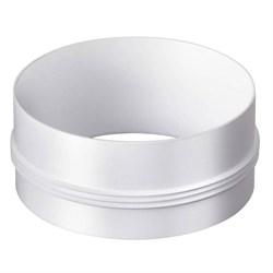 Кольцо декоративное Novotech Unite 370524