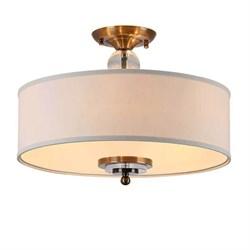 Потолочный светильник Newport 31305/PL B/C М0059319