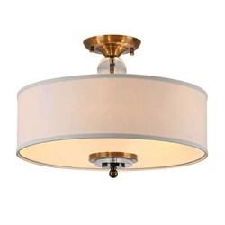 Потолочный светильник Newport 31309/PL B/C М0059326