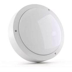 Потолочный светодиодный светильник Uniel ULW-K15A 25W/5000K IP54 White UL-00004258