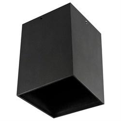 Потолочный светильник Lightstar Ottico Qua 214427
