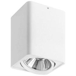 Потолочный светильник Lightstar Monocco 212636