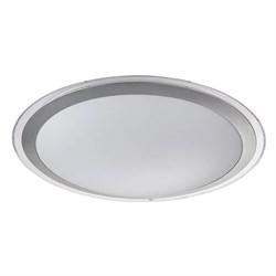Потолочный светодиодный светильник ЭРА SPB-6-60-RC UFO Б0030136