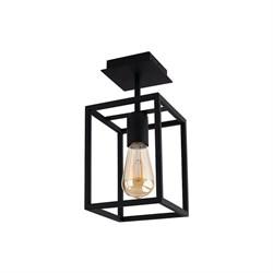 Потолочный светильник Nowodvorski Crate 9045