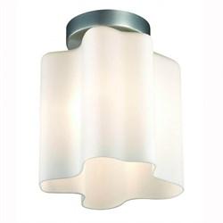 Потолочный светильник ST Luce Onde SL117.502.01