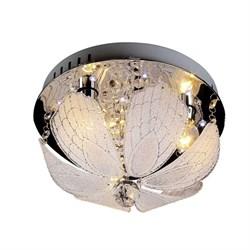 Потолочный светильник Wedo Light Вейлр 68241.01.03.03